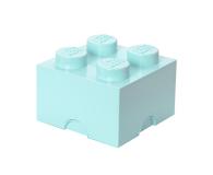 POLTOP LEGO Pojemnik 4 Morski (40031742)