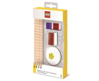 POLTOP LEGO Zestaw szkolny LEGO (52052)