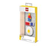 POLTOP LEGO Zestaw szkolny LEGO (52053)