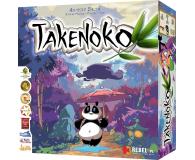 Rebel Takenoko (30236 )