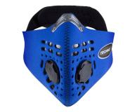Respro Techno Blue M (Techno Blue M)
