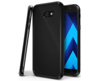 Ringke Fusion do Galaxy A3 2017 Shadow Black (8809525014729 )