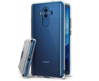 Ringke Fusion do Huawei Mate 10 Pro Crystal View (8809583841114)