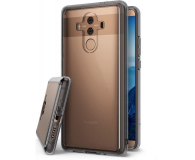 Ringke Fusion do Huawei Mate 10 Pro Smoke Black (8809583841152)