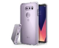 Ringke Fusion do LG V30 Crystal View (8809550342620)