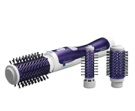 Rowenta Brush Activ Volume&Shine CF9530 (CF9530F0)