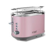 Russell Hobbs Bubble Soft Pink 25081-56 (25081-56)