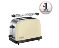 Russell Hobbs Colours Plus Classic 23334-56 (23334-56)