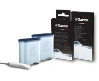 Saeco CA6707/00 Zestaw do konserwacji ekspresów (CA6707/00)