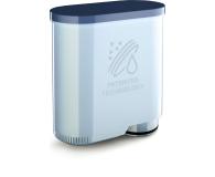 Saeco CA6903/01 Filtr antywapienny i filtr wody (CA6903/01)