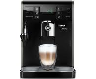 Saeco Moltio Premium HD 8768/29 1850W 15 bar czarny  (HD8768/29)