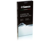 Saeco Tabletki odtłuszczające blok zaparzający CA6704/99 (CA6704/99)