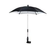Safety 1st Parasol Black  (3220660211012)