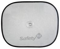 Safety 1st Żaluzje przeciwsłoneczne (5019937380449)
