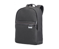 "Samsonite Upstream 15.6"" Anthracite  (74525-1009 / 84D-18006)"