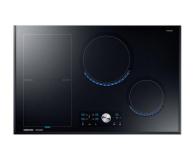 Samsung Chef Collection NZ84J9770EK czarna (NZ84J9770EK)