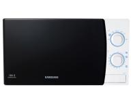 Samsung ME711K czarno-biała (ME711K)