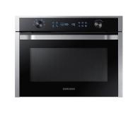 Samsung NQ50K5130BS (NQ50K5130BS)