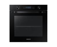Samsung NV75K5541RB (NV75K5541RB Dual Cook)