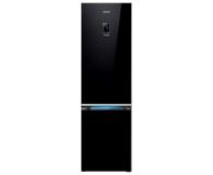 Samsung RB37K63602C (RB37K63602C)