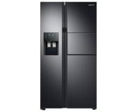 Samsung RS51K57H02C  (RS51K57H02C)