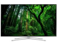 Samsung UE40H6400 3D SmartTV FullHD 400Hz Wi-Fi 4xHDMI USB (UE40H6400AWXXH)