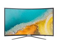 Samsung UE40K6300 Curved Smart FullHD 800Hz WiFi  (UE40K6300AWXXH)