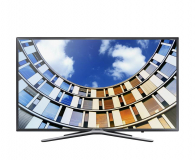 Samsung UE49M5502 Smart FullHD WiFi 3xHDMI DVB-T/C (UE49M5502AKXXH)
