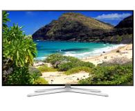Samsung UE50H6400 - nowy wymiar rozrywki