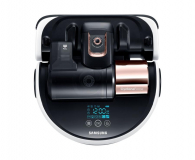 Samsung VR20H9050UW (VR20H9050UW)