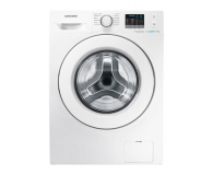 Samsung WF70F5E0W2W/EO biała (WF70F5E0W2W/EO Eco Bubble)