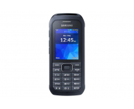 Samsung Xcover B550 srebrny (SM-B550HDSAXEO)