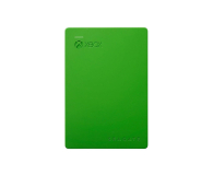 Seagate 4TB Game Drive for Xbox USB 3.0 zielony (STEA4000402)