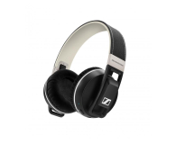 Sennheiser Urbanite XL Wireless (434659)