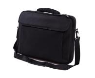 """SHIRU  16"""" Smart Bag (SB-162)"""