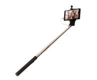 SHIRU Selfie Stick Monopod (SSM-02)