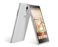 Smartfon/Telefon/Fablet Goclever Insignia 530 LTE biały