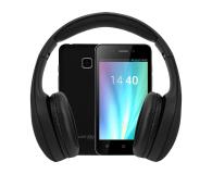 Smartfon/Telefon/Fablet Overmax Vertis 4011 YOU Music czarny