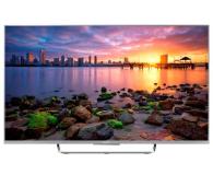 Sony KDL-43W756C SmartTV FullHD 800Hz 4xHDMI USB (KDL-43W756C)