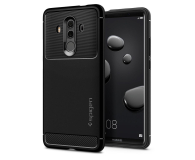 Spigen Rugged Armor do Huawei Mate 10 Pro Black (L19CS22665)