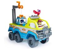 Spin Master Psi Patrol pojazd terenowy  (6032668 16705 )
