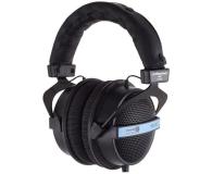 Superlux HD330 czarne (HD330)