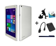 "Tablet 8"" Toshiba Encore WT8-B-102 Z3735G/1GB/32GB/Win8 + ZESTAW PDW0AE-00600YPL"