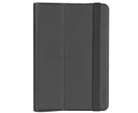 Targus Uniwersalne Folio Stand 9-10 (czarne)  (THD456EU)