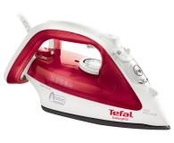 Tefal Easygliss FV3962 (FV3962)