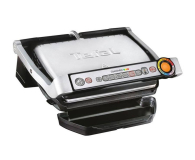 Tefal GC712D OptiGrill (GC712D34)