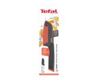 Tefal K1220114 - nóż do filetowania ryb (K1220114)