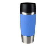 Tefal Kubek termiczny Travel Mug 0,36l niebieski  (K3086114)