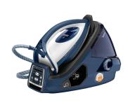 Tefal Pro Express Care GV9071 (GV9071)