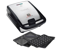 Tefal Snack Collection SW852D12 (SW852D12)